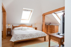Somogy_kertje_rooms_double14_attic_middle