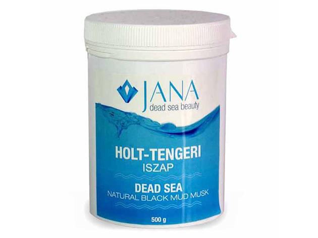 Jana Holt-tengeri Iszap 0,5 kg