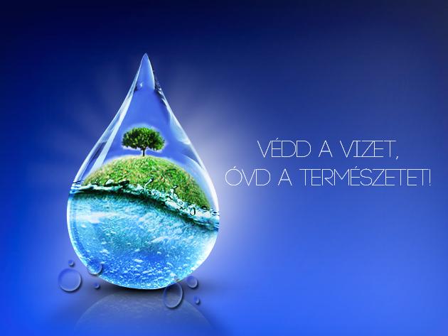 A nagy vízmegtakarító szettel jelentősen csökkenni fog a vízszámlád miközben véded a környezetet is.
