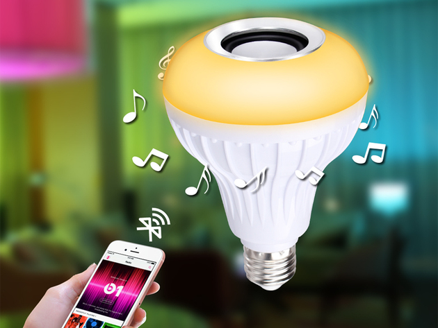 Bluetooth-led-izzo-hanszoro_large