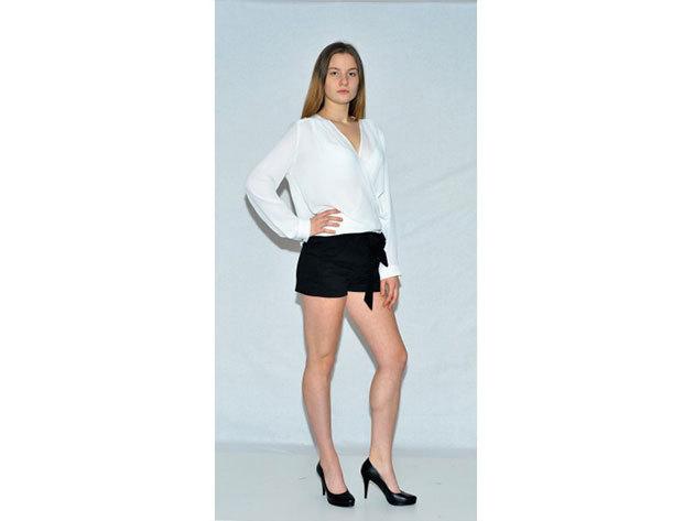 3dbbf10dd2 Női blúzok, ingek és blézerek nagy választéka 34-46 méretben