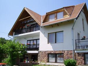 Bild18haus_middle