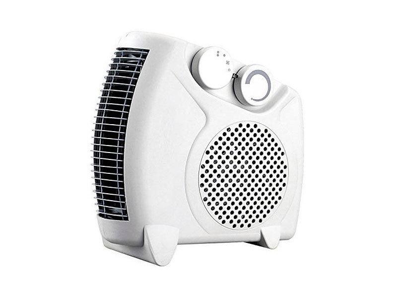 Clatronic HL3379 meleg levegős fűtőkészülék
