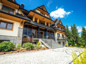 Zakopane-gold-hotel_middle