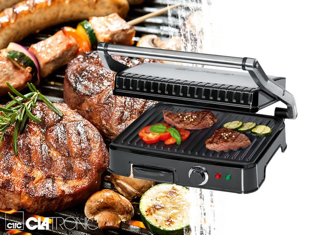 Clatronic-kontakt-grill_large