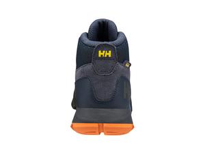 11402_689_heel_middle