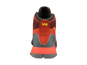 11402_964_heel_middle