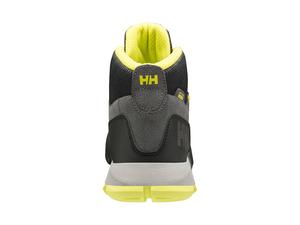 11402_990_heel_middle