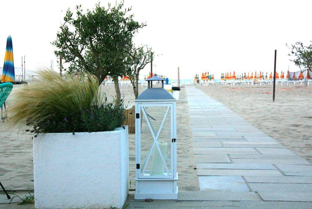 4 nap/3 éjszaka 2 fő részére reggelivel Ravenna tengerpartján - Alba Hotel***