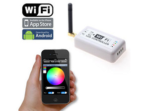 Wifi-controller_1_middle