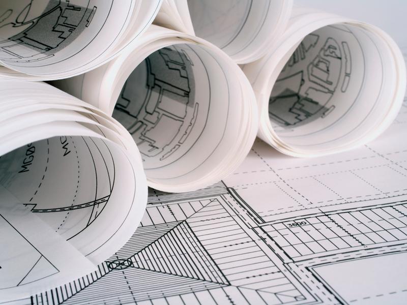 Ingatlan állapotvizsgálat, építész szaktanácsadás, szakvélemény, építési műszaki ellenőrzés