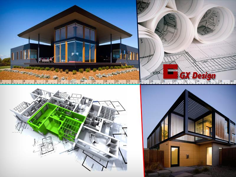 Építészmérnöki tanácsadás, tervezés profiktól, garanciával, a legjobb áron!