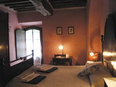 Toszkána, Olaszország - 4 nap/3 éj romantikus, felfedezésre váró környezetben 2 fő részére - La Casetta apartman
