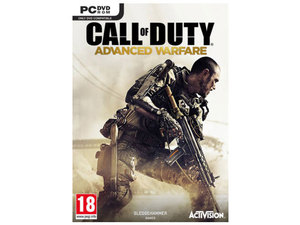 I11318_call-of-duty-advanced-warfare1_middle
