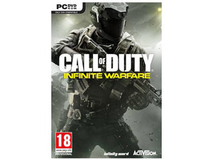 Cod_iw_pc_middle