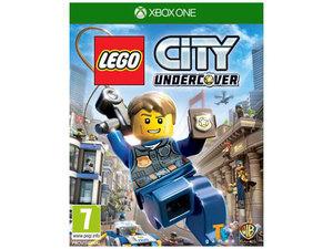 Lego-city-undercover-xone_middle