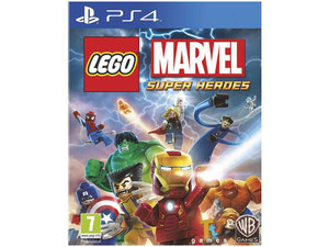 Lego_marvel_super_heroes_ps4_middle