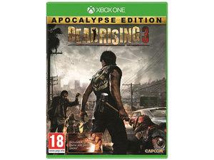 Dead-rising-3-apocalypse-edition-xbox-one-xboxone-box_middle