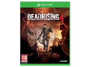 Dead-rising-4-xbox-one-borito-576kb_middle