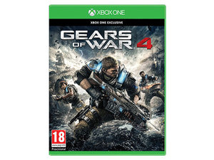 Gears-of-war-4-01__middle