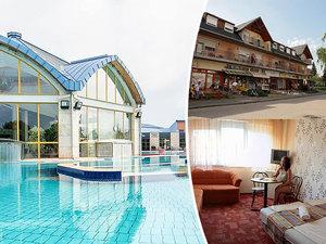 Wolf-hotel-sarvar-wellness-pihenes_middle