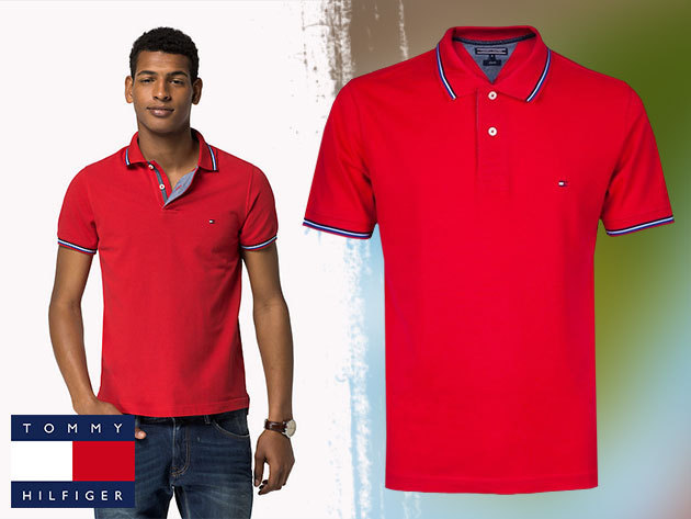 Tommy-hilfiger-galleros-polo_large