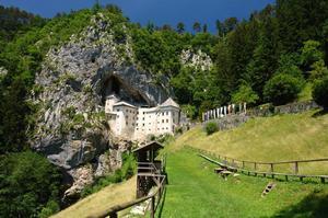 Postojna-cave-and-predjama-castle-bike-tour-from-ljubljana-in-ljubljana-365644_middle
