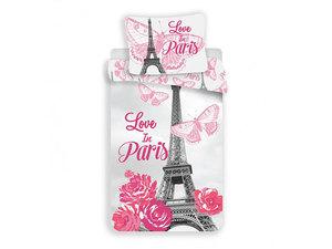 Paris_kytka_140x200_70x90_web-750x750_middle