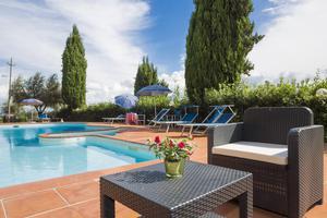 Toscana-il-sapito-apartmanhaz_middle
