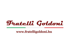 Fratelli-logo-tricolor_middle