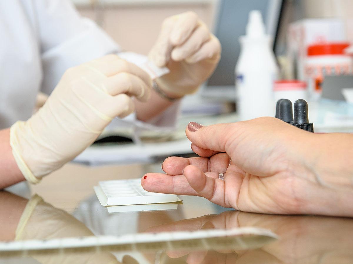 Élő vércsepp analízis, ételallergia teszt kiértékeléssel, életmód tanácsadással, Candida teszttel a Medklinikben – légy tisztában egészségügyi állapotoddal!