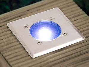 Kulteri-solar-led-lampak_middle