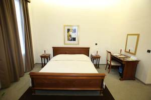 Villa_eugenia_premium_double_room_04_middle