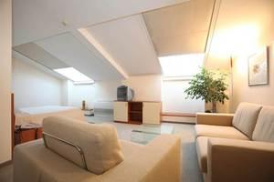 Villa_eugenia_superior_double_room_03_middle