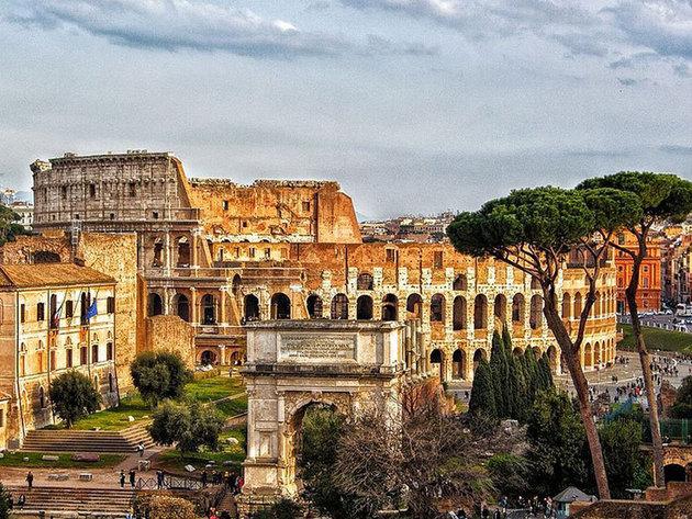 Roma_albergo_athena_szallas_large