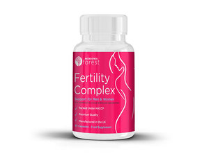 Fertility-supercomplex_middle