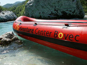 Adventure-center-bovec-on-soca-river_middle