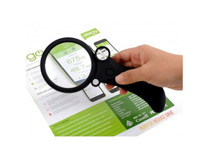 Pro-magnifier-nagyito_middle