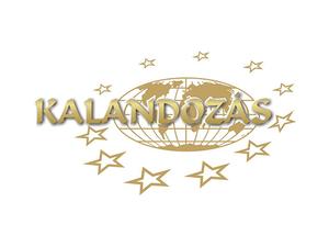 Kalandozas-logo_middle