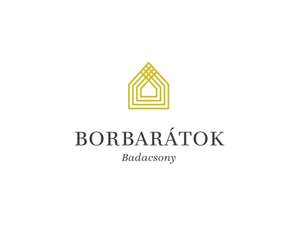Borbaratok_logo_middle