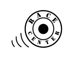 Race_center_logo_middle