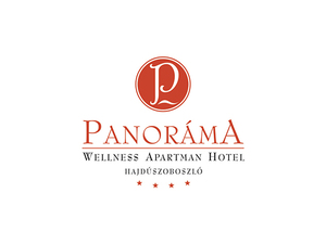 Panorama-logo_middle