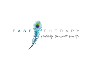 Ease_therapy_logo_middle