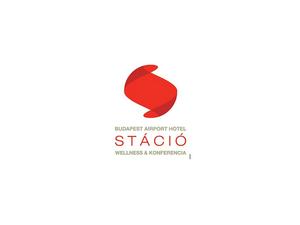 Stacio-logo_middle