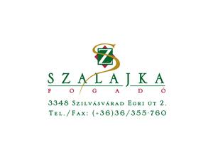 Szalajkalogo_middle