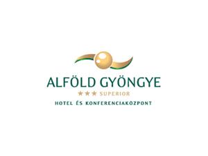 Alfold-gyongye-logo_middle