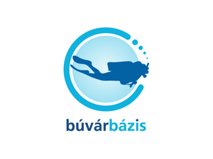 Buvarbazis_2018_rgb_2_kek_middle