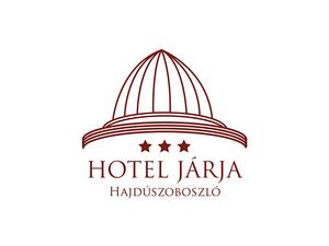 Hotel-jarja-logo2_middle