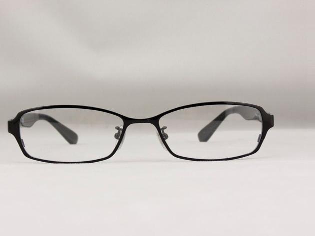 Szemüveg lencse