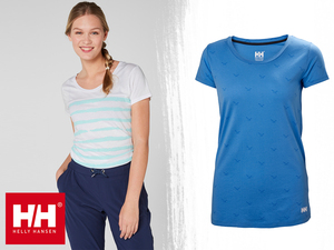 Helly-hansen-noi-polo_middle
